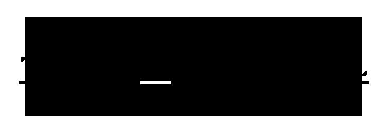 ATC P Ball black logo trans back broken lines